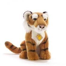 Plush Tigre 26 Cm