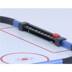 Air Hockey Da Tavolo 87X49Cm Garlando Ghibli - 5