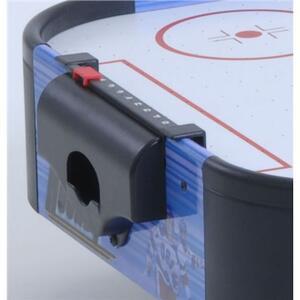 Air Hockey Da Tavolo 87X49Cm Garlando Ghibli - 6