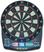 Giocattolo Bersaglio elettronico per freccette Antares Equinox 0