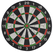 Giocattolo Bersaglio per freccette Orion a 2 giochi Equinox 0