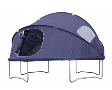 Tenda Da Campeggio Per Trampolino Diametro 305Cm Garlando L