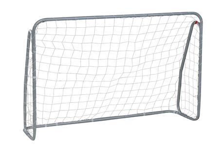Porta Per Calcetto 180X120Cm Garlando Smart Goal - 2