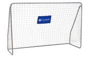 Porte Field Match per calcetto