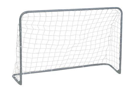 Porta Per Calcetto Pieghevole 180X120Cm Garlando Foldy Goal - 2