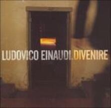 Divenire - Vinile LP di Ludovico Einaudi