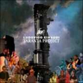 CD Taranta Project Ludovico Einaudi