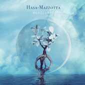 CD Novilunio Redi Hasa Maria Mazzotta