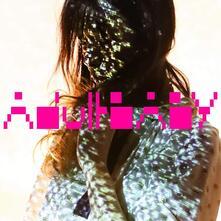 Adult Baby - Vinile LP di Kazu Makino