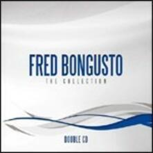The Collection - Vinile LP di Fred Bongusto