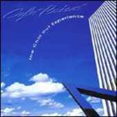 CD Chill Out Experience. Café Privé 1