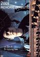Cover Dvd DVD 2009 memorie perdute