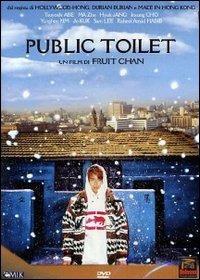 Locandina Public Toilet