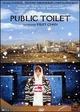 Cover Dvd Public Toilet