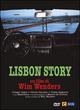 Cover Dvd DVD Lisbon Story