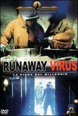 Film La piaga del millennio. Runaway Virus Jeff Bleckner