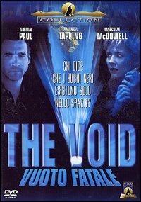 Vuoto Fatale – The Void (2001)