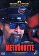 Cover Dvd DVD Metronotte