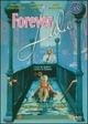 Cover Dvd Forever, Lulù
