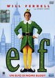 Cover Dvd DVD Elf