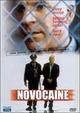 Cover Dvd DVD Novocaine