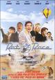 Cover Dvd DVD Rat Race