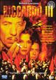 Cover Dvd DVD Riccardo III [2]
