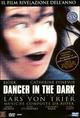 Cover Dvd DVD Dancer in the Dark