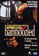 Cover Dvd Bamboozled