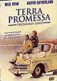 Cover Dvd DVD Terra promessa [1]