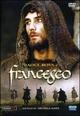Cover Dvd DVD Francesco