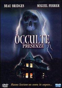 Occulte presenze (2002)