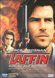 Cover Dvd Taffin