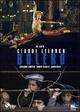 Cover Dvd DVD Bolero