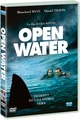 Cover Dvd Open Water