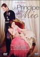 Cover Dvd Un principe tutto mio