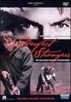 Cover Dvd DVD Perfect Strangers - Perfetti sconosciuti