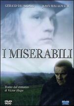 I Miserabili (2 DVD)