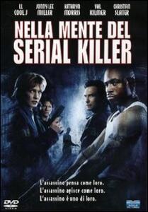 Nella mente del serial killer. Mindhunters di Renny Harlin - DVD