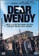 Cover Dvd Dear Wendy