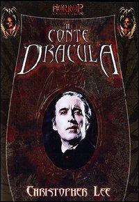 Il conte Dracula (1970)