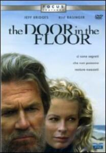 The Door in the Floor di Tod Williams - DVD