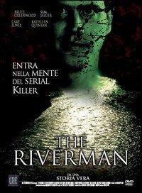 Locandina Riverman