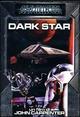 Cover Dvd DVD Dark Star