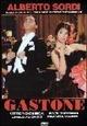 Cover Dvd DVD Gastone