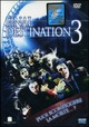 Cover Dvd Final Destination 3