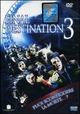Cover Dvd Final Destination 3