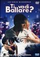 Cover Dvd DVD Ti va di ballare?