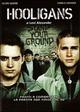 Cover Dvd DVD Hooligans