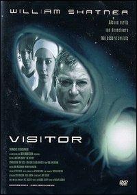 visitor 2002 mymoviesit